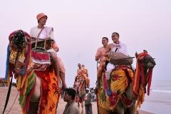 JagannathaPuri1
